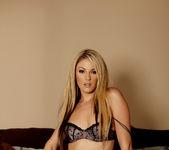 Samantha Ryan - VIPArea 28