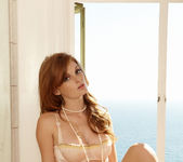 Faye Reagan - VIPArea 15