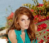 Faye Reagan - VIPArea 8