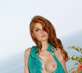Faye Reagan - VIPArea 18