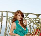Faye Reagan - VIPArea 27
