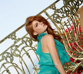 Faye Reagan - VIPArea 30