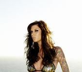 Brooke Banner - VIPArea 13