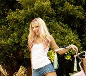 Jana Jordan - VIPArea 3