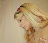 Jana Jordan - VIPArea 15