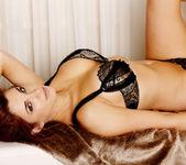 Sabrina Maree - VIPArea 4