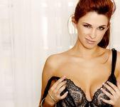 Sabrina Maree - VIPArea 17