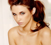 Sabrina Maree - VIPArea 27