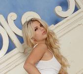 Jana Jordan - VIPArea 24