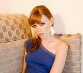 Marie McCray - VIPArea 4