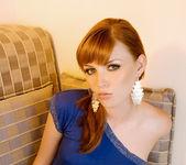 Marie McCray - VIPArea 14