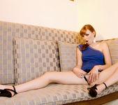Marie McCray - VIPArea 25