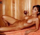 Lana Lopez - VIPArea 17