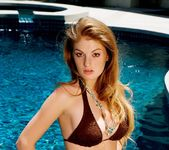 Faye Reagan - VIPArea 5