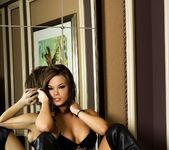 Brea Lynn - VIPArea 24