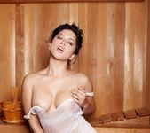 Sunny Leone - VIPArea 25
