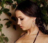 Georgia Jones - VIPArea 18