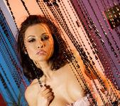Lana Lopez - VIPArea 7