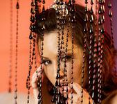 Lana Lopez - VIPArea 10