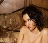 Lana Lopez - VIPArea 9
