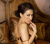 Lana Lopez - VIPArea 11