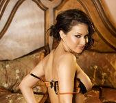 Lana Lopez - VIPArea 16