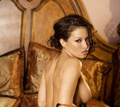 Lana Lopez - VIPArea 18
