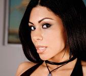 Cassandra Cruz - VIPArea 21