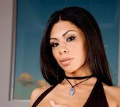 Cassandra Cruz - VIPArea 22
