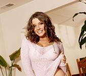 Erica Campbell - VIPArea 6