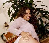 Erica Campbell - VIPArea 15