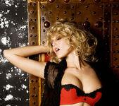 Carli Banks - VIPArea 2
