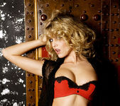 Carli Banks - VIPArea 3