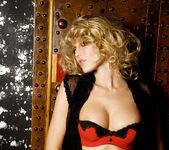 Carli Banks - VIPArea 4
