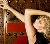 Carli Banks - VIPArea 5