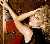 Carli Banks - VIPArea 6