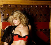 Carli Banks - VIPArea 7