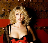 Carli Banks - VIPArea 9