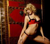Carli Banks - VIPArea 12