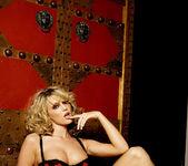 Carli Banks - VIPArea 13
