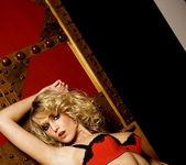 Carli Banks - VIPArea 16