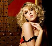 Carli Banks - VIPArea 18