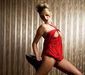 Carli Banks - VIPArea 19