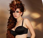 Shay Laren - VIPArea 11