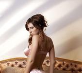 Shay Laren - VIPArea 12