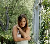 Andie Valentino - VIPArea 14