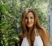 Andie Valentino - VIPArea 15