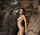 Andie Valentino - VIPArea 13