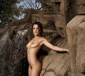 Andie Valentino - VIPArea 16