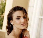 Andie Valentino - VIPArea 20